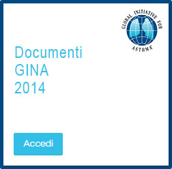 documenti_gina_2014