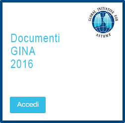 documenti_gina_2016
