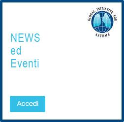 news_ed_eventi_gina